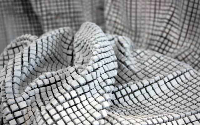 le b ton est un accessoire de mode la vie en pierre. Black Bedroom Furniture Sets. Home Design Ideas